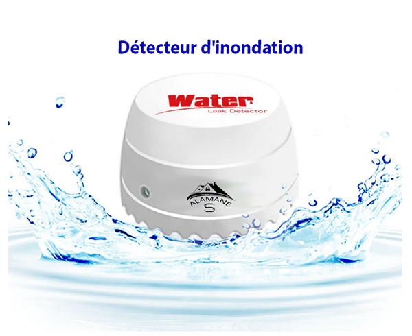detecteur-d'inondation-alarme-maison