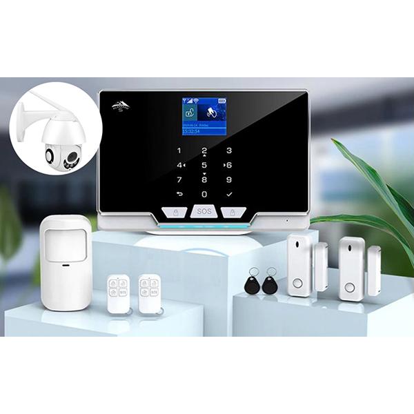 alarme-maison-wifi-gsm